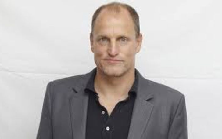 How Much Is Veteran Actor, Woody Harrelson Worth At Present? Here's All You Need To Know About Him
