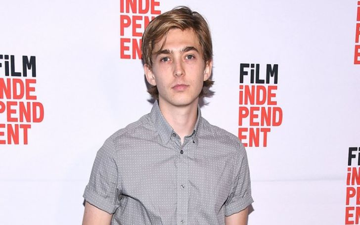Who Is Austin Abrams? Get To Know Everything About His Early Life, Career, Net Worth, Personal Life, & Relationship