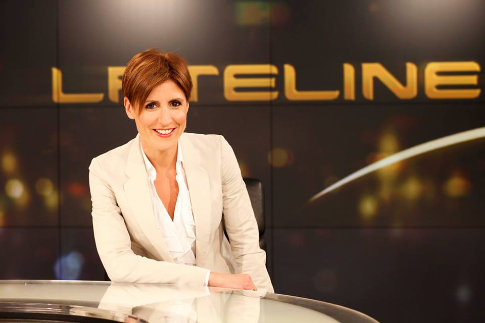 Who Is Emma Alberici? Get To Know Everything About His Age, Early Life, Career, Net Worth, Personal Life, & Relationship