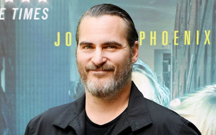 How Much Is Joker's Actor, Joaquin Phoenix Worth At Present? Here's All You Need To Know About Him