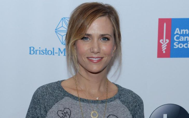 Who Is Kristen Wiig? Find Out All You Need To Know About Her Early Life, Age, Career, Net Worth, Personal Life, & Relationship