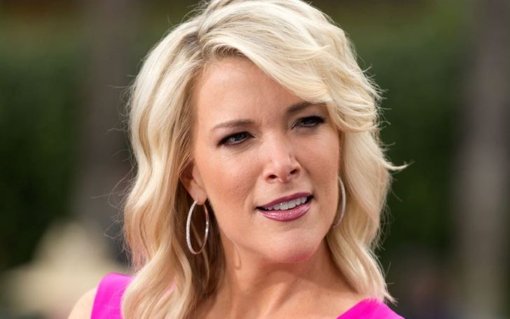 Who Is Megyn Kelly? Here's All You Need To Know About Age, Early Life, Career, Net Worth, Personal Life, & Relationship