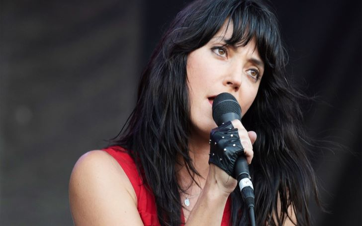 Who Is Sharon Van Etten? Find Out Everything About His Age, Early Life, Career, Personal Life, Relationship, & Net Worth