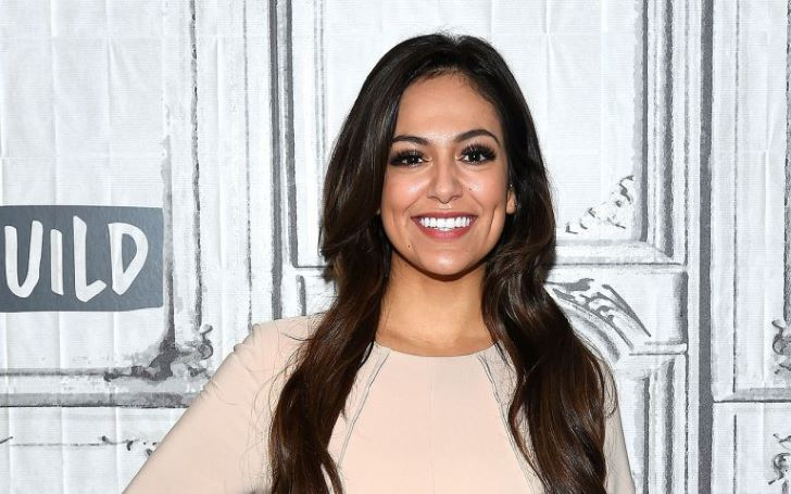 Who Is Bethany Mota? Get To Know Everything About Her Age, Early Life, Career, Net Worth, & Relationship