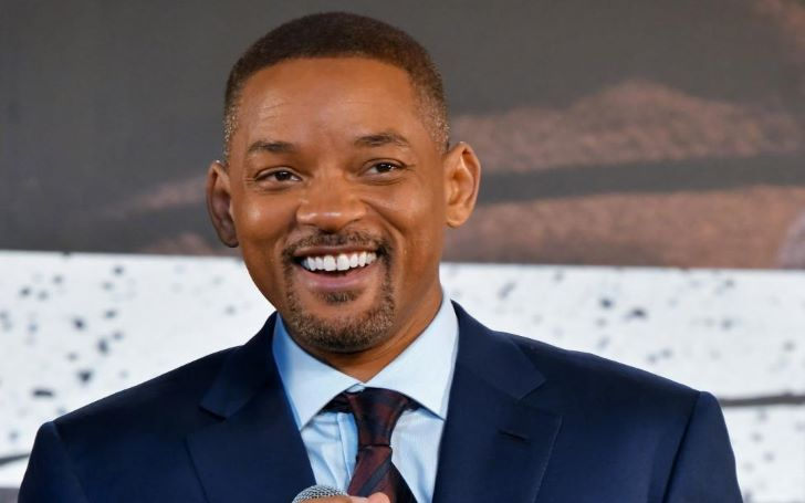 Who Is Will Smith? Here's All You Need To Know About His Age, Early Life, Career, Net Worth, Marriage, Family, & Relationship