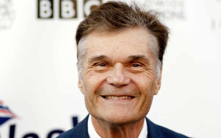 Who Is Fred Willard? Get To Know About His Age, Early Life, Net Worth, Career, Personal Life & Relationship