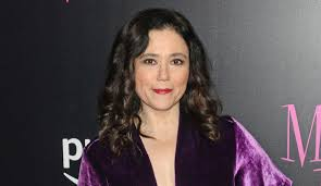 Who Is Alex Borstein? Get To Know About Her Age, Early Life, Net Worth, Career, Personal Life, & Relationship