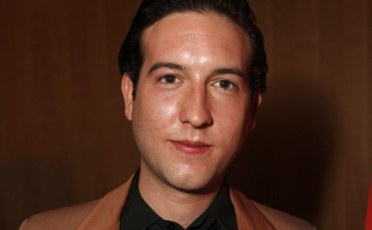 Who Is Chris Marquette? Get To Know His Age, Height, Net Worth, Body Size, Personal Life, & Career