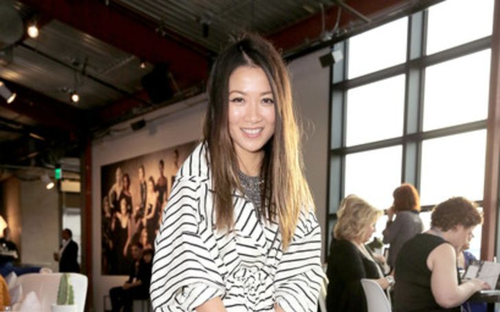 Who Is Wendy Nguyen? Know About Her Age, Net Worth, Measurements, Personal Life, & Relationship