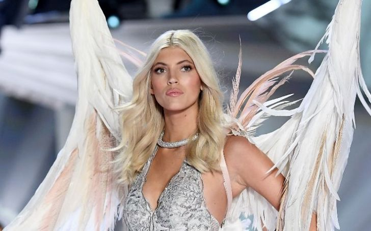 Who Is Devon Windsor? Here's All You Need To Know About Her Age, Height, Net Worth, Body Measurements, & Personal Life