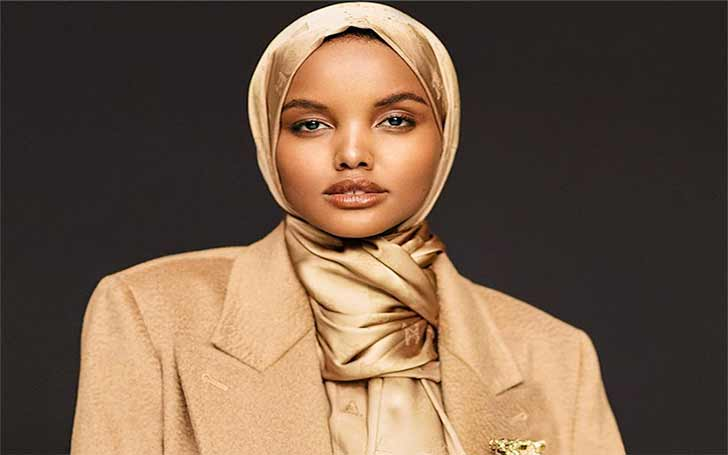 Who Is Halima Aden? Get To Know About Her Age, Height, Net Worth, Measurements, Personal Life, & Relationship