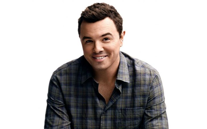 Who Is Seth MacFarlane? Know About His Age, Height, Net Worth, Personal Life & Relationship Details