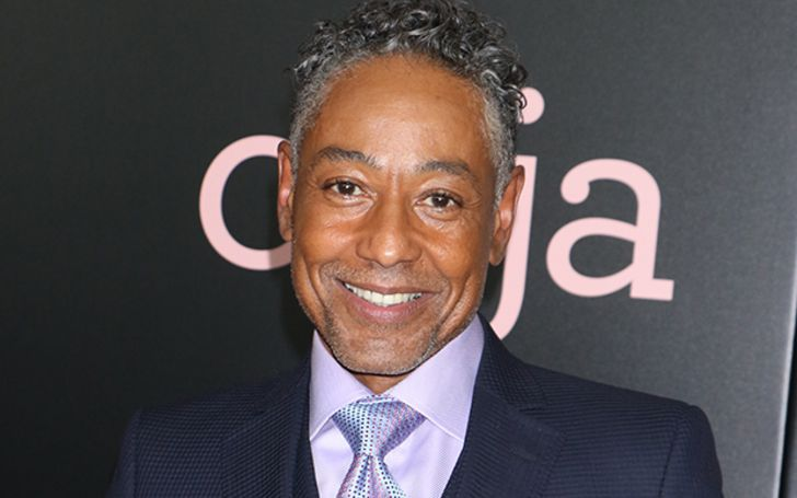 Who Is Giancarlo Esposito? Know About His Age, Height, Net Worth, Measurements, Personal Life, & Relationship