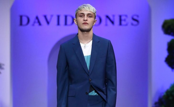 Who Is Anwar Hadid? Know About His Age, Height, Net Worth, Body Size, Personal Life, & Relationship