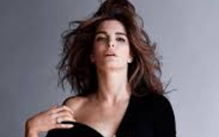 Who Is Stephanie Seymour? Know About Her Age, Height, Net Worth, Measurements, Personal Life, & Relationship
