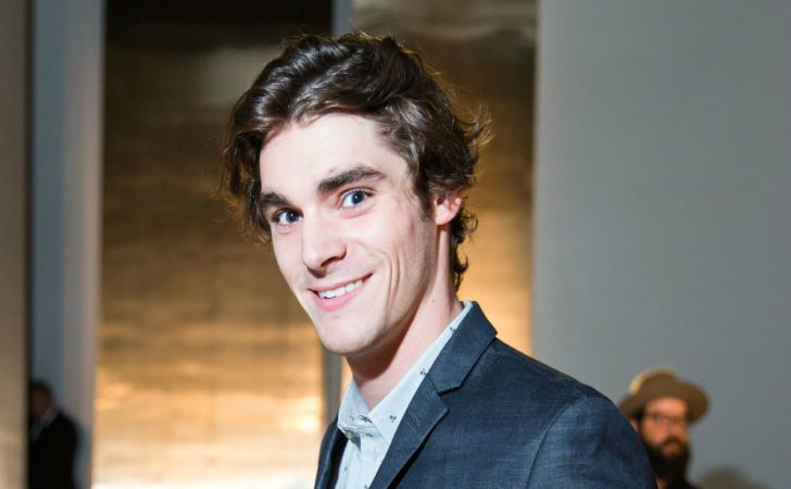Who Is RJ Mitte? Know About His Age, Height, Net Worth, Measurements, Personal Life, & Relationship