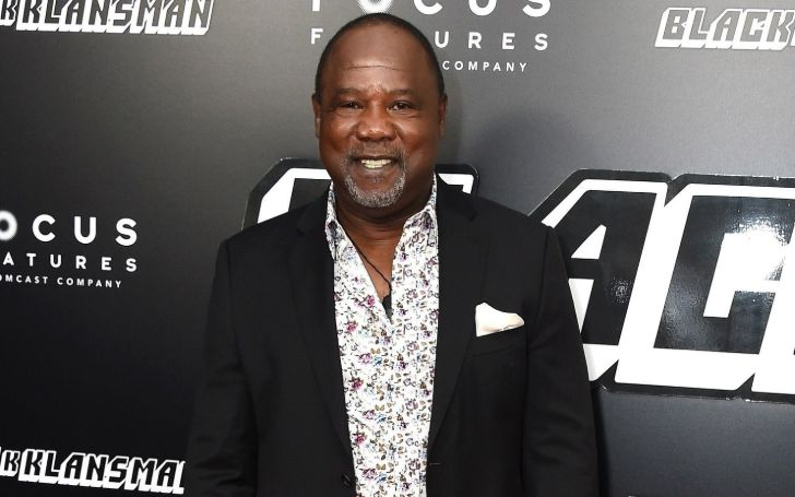 Who Is Isiah Whitlock Jr.? Get To Know About His Age, Height, Net Worth, Personal Life, & Relationship