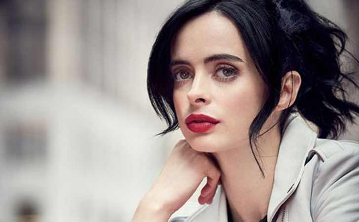Who Is Krysten Ritter? Here's All You Need To Know About Her Age, Net Worth, Body Measurements, Personal Life, & Relationship
