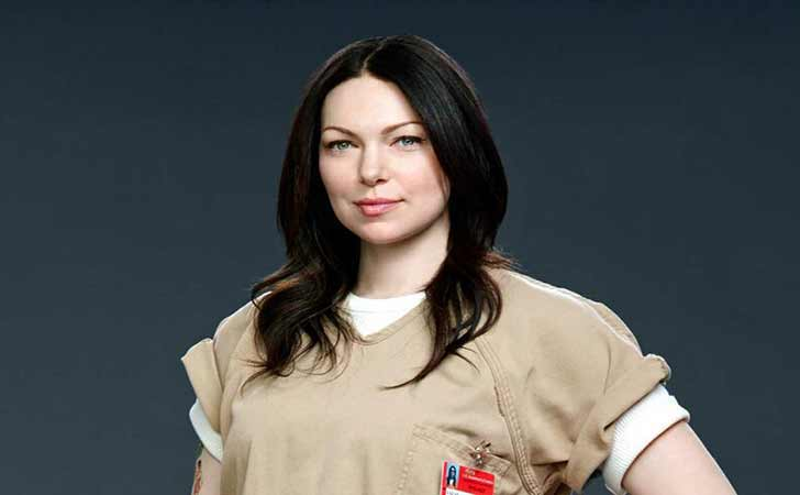 Who Is Laura Prepon? Know About Her Age, Height, Net Worth, Body Size, Personal Life, & Relationship