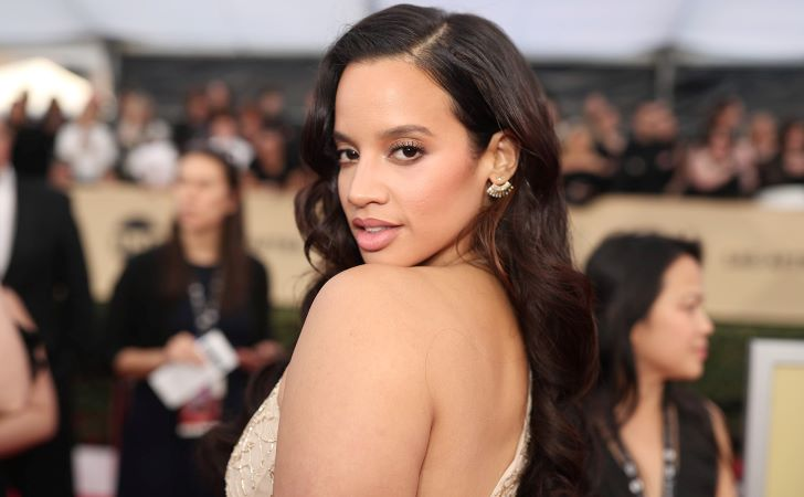 Who Is Dascha Polanco? Know About Her Age, Height, Net Worth, Measurements, Personal Life, & Relationship