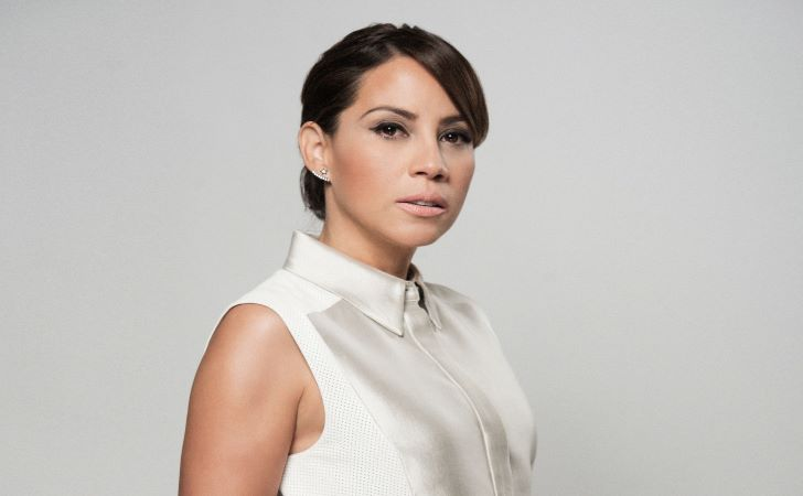 Who Is Elizabeth Rodriguez? Know About Her Age, Height, Net Worth, Measurements, Personal Life, & Relationship