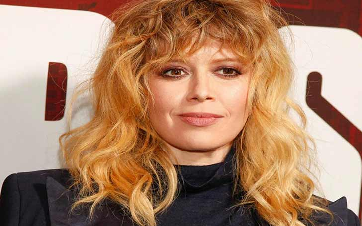 Who Is Natasha Lyonne? Get To Know About Age, Height, Net Worth, Measurements, Personal Life, & Relationship