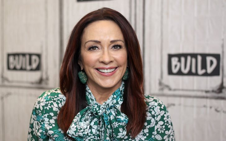 Who Is Patricia Heaton? Here's All You Need To Know About Her Age, Net Worth, Measurements, Personal Life, & Relationship