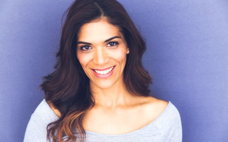 Who Is Laura Gomez? Get To Know About Her Age, Height, Net Worth, Measurements, Personal Life, & Relationship