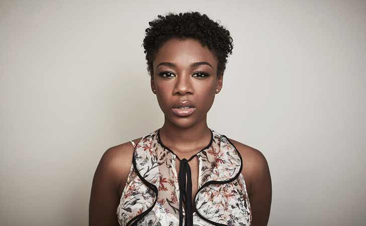 Who Is Samira Wiley? Get To Know Age, Height, Net Worth, Measurements, Personal Life, & Relationship