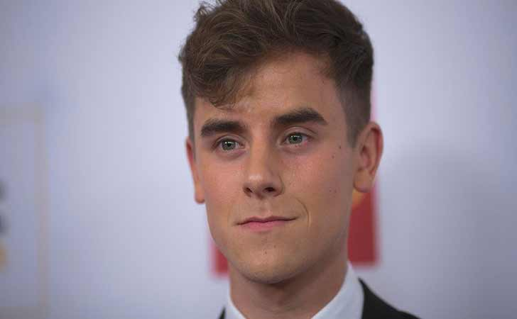 Who Is Connor Franta? Know About His Age, Height, Net Worth, Measurements, Personal Life, & Relationship