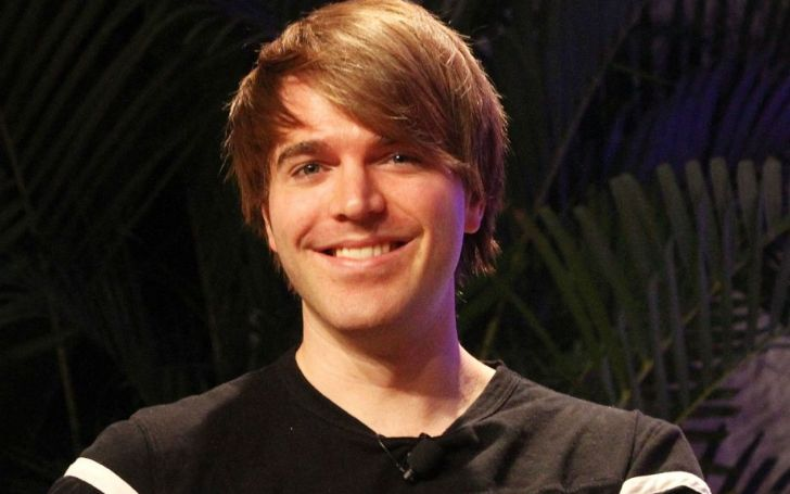 Who Is Shane Dawson? Get To Know About His Age, Height, Net Worth, Measurements, Personal Life, & Relationship