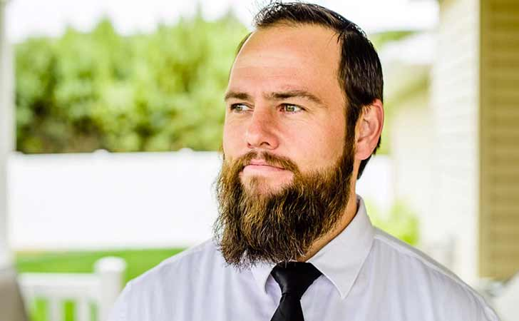 Who Is Shay Carl? Know About His Age, Height, Net Worth, Measurements, Personal Life, & Relationship