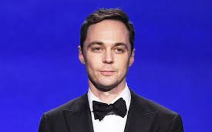 Who Is Jim Parsons? Get To Know About His Age, Height, Net Worth, Measurements, Personal Life, & Relationship