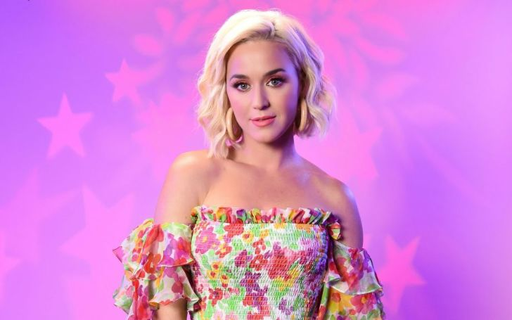 Who Is Katy Perry? Know About Her Age, Height, Net Worth, Measurements, Career, Personal Life, & Relationship
