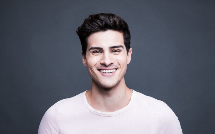 Who Is Anthony Padilla? Know About His Age, Height, Net Worth, Measurements, Career, Personal Life, & Relationship