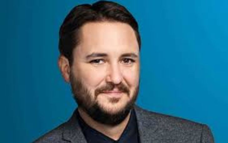 Who Is Wil Wheaton? Know About His Age, Height, Net Worth, Measurements, Career, Personal Life, & Relationship