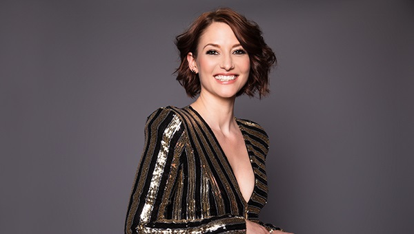 Who Is Chyler Leigh? Know About Her Age, Height, Net Worth, Measurements, Personal Life, & Relationship