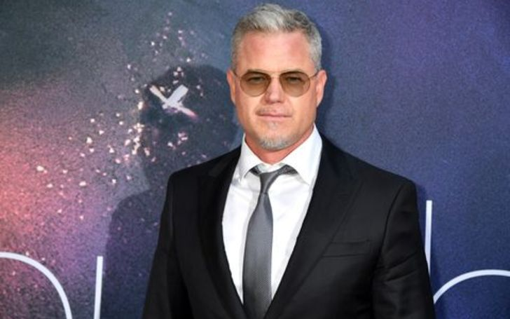 Who Is Eric Dane? Get To Know All About His Age, Height, Net Worth, Measurements, Career, Personal Life, & Relationship