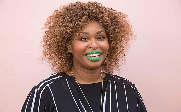 Who Is GloZell? Know About Her Age, Height, Net Worth, Measurements, Personal Life, & Relationship