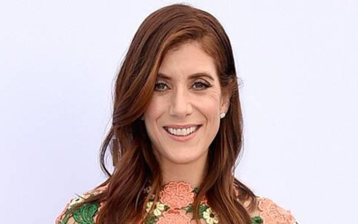 Who Is Kate Walsh? Get To Know About Her Age, Height, Net Worth, Measurements, Career, Personal Life, & Relationship