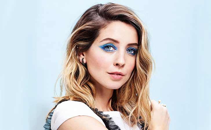 Who Is Zoella? Know Her Age, Height, Net Worth, Measurements, Personal Life, & Relationship History
