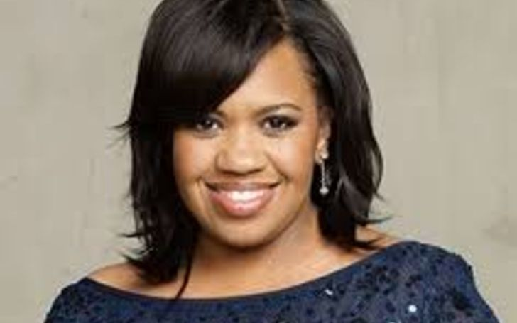Who Is Chandra Wilson? Here's Everything You Need To Know About Her Age, Height, Net Worth, Measurements, & Personal Life
