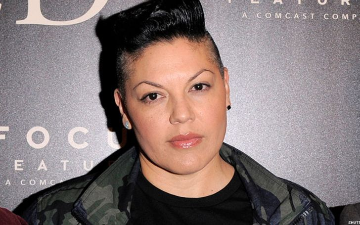 Who Is Sara Ramirez? Get To Know About Her Age, Height, Net Worth, Measurements, Personal Life, & Relationship