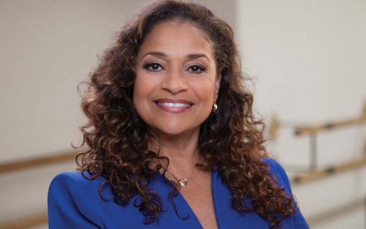 Who Is Debbie Allen? Know About Her Age, Height, Net Worth, Measurements, Personal Life, & Relationship