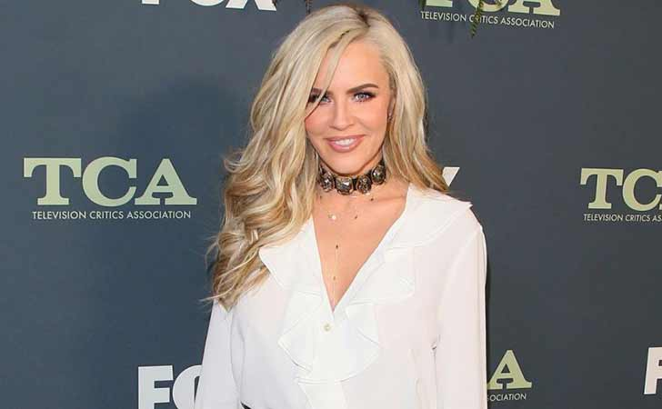 Who Is Jenny McCarthy? Here's All You Need To Know About Her Age, Height, Measurements, Career, Personal Life, & Relationship