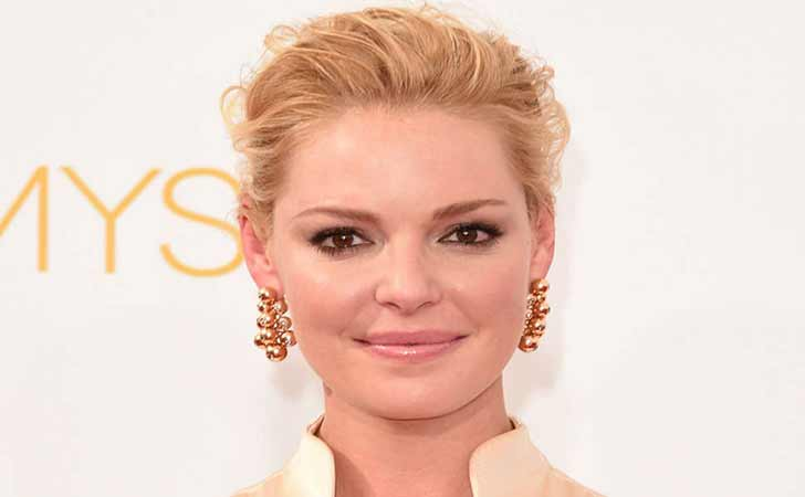 Who Is Katherine Heigl? Know About Her Age, Height, Net Worth, Measurements, Personal Life, & Relationship