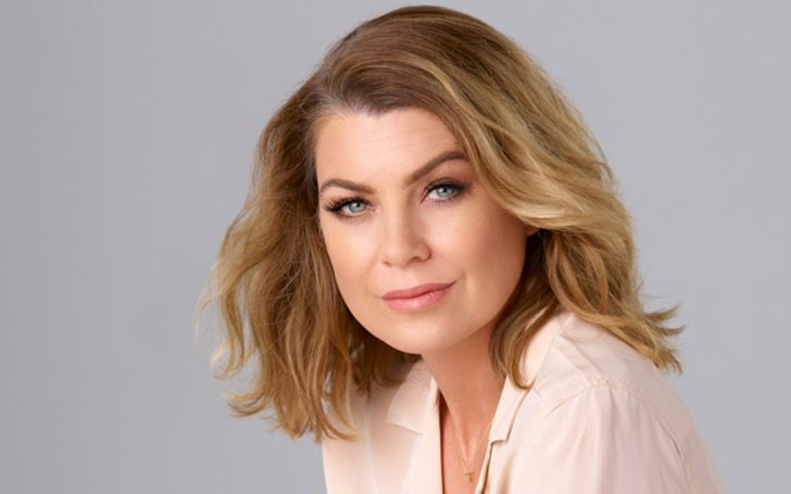 Who Is Ellen Pompeo? Get To Know All About Her Age, Height, Net Worth, Measurements, Personal Life, & Relationship