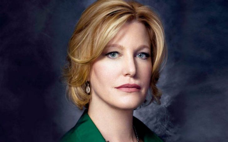 Who Is Anna Gunn? Know About Her Age, Height, Net Worth, Measurements, Personal Life, & Relationship