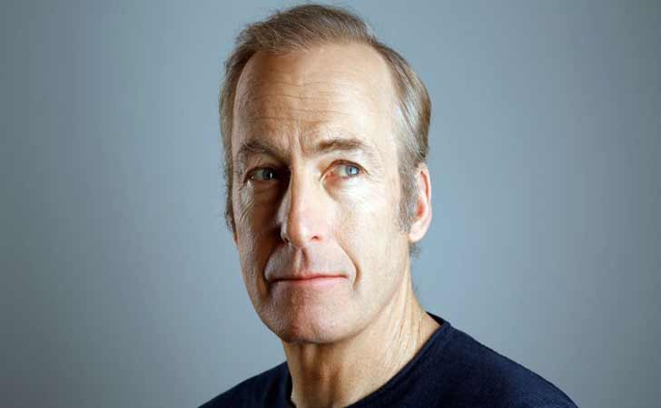 Who Is Bob Odenkirk? Know About His Age, Height, Measurements, Career, Personal Life, & Relationship