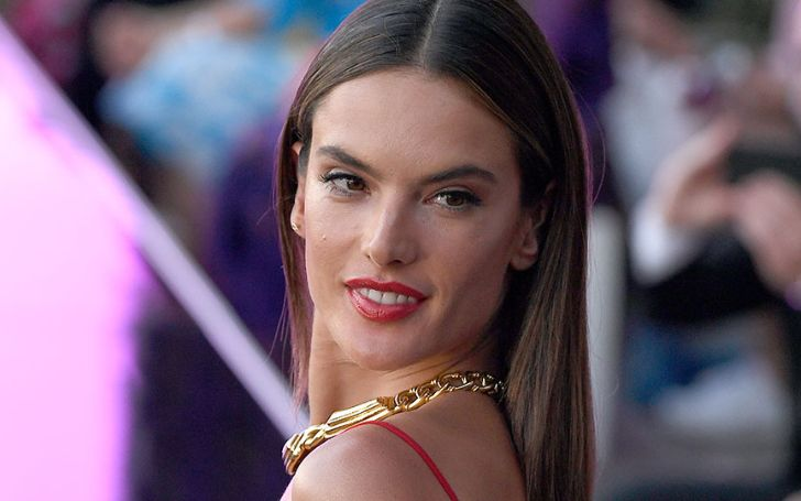 Who Is Alessandra Ambrosio? Know About Her Age, Height, Net Worth, Body Measurements, Personal Life, & Relationship